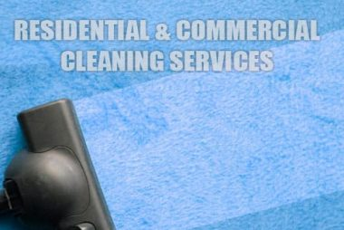 Ottawa Cleaning & Restoration Experts